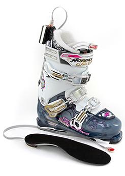 chauffante-botte-de-ski