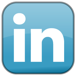 linkedin-